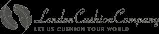 London-Cushion-Company-Logo