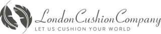 London-Cushion-Company-Logo