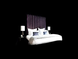 Upholstery-Service-Upholstered-Headboards-In-Battersea