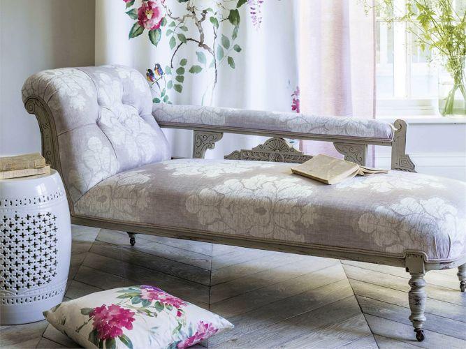 Sofa-Cushion-Refilling-London-Cushion-Company-2