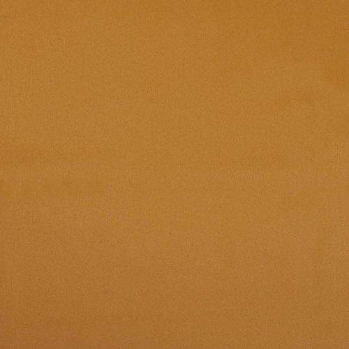 500-x-500-CM-Warwick Safran Fabric 110401 - £35.00