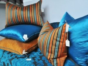 Bespoke-ScatterSofa-Cushions-Service-Cushion-Covers-Pads-Shop-Clapham