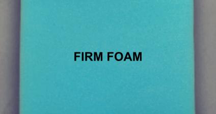 Firm-wrap