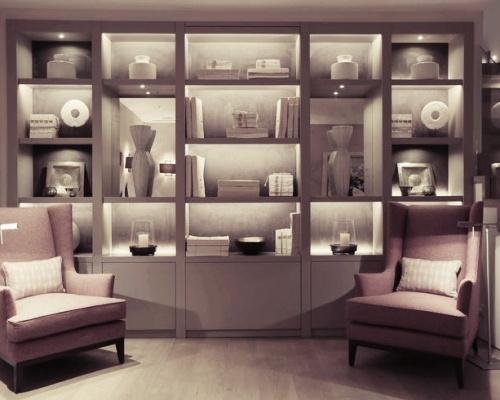 London-Cushion-Company-Armchairs