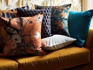 London-Cushion-Company-Cushion-Covers