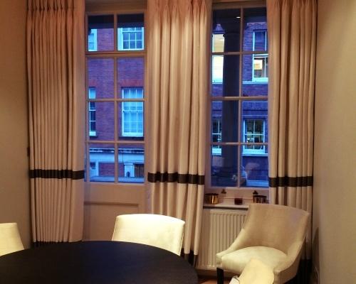London-Cushion-Company-Laurie