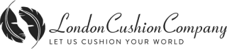 London-Cushion-Company-Logo-Updated