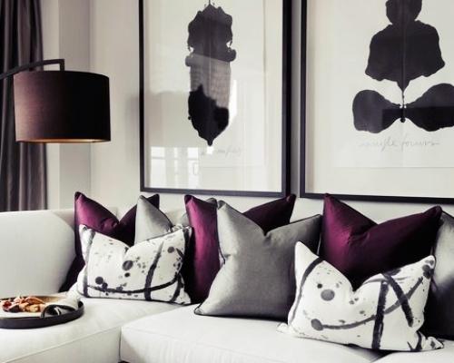 London-Cushion-Company-luxury5