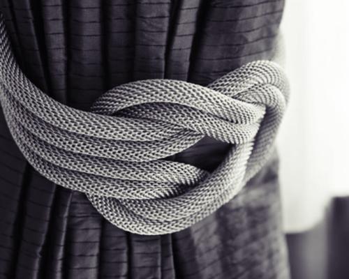 London-Cushion-Company-tie-backs