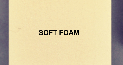 Soft-foam