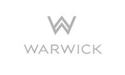 Warwick-Fabrics-Logo