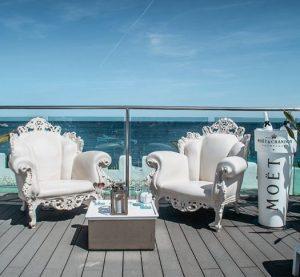 Outdoor-Furniture-London-Cushion-Company