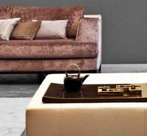 Sofa-Cushion-Refilling-by-London-Cushion-Company-2