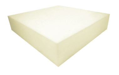Super-soft-foam